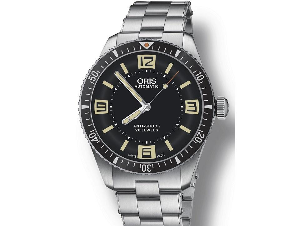 Oris-Divers-Sixty-Five-Topper-watch-1-1-