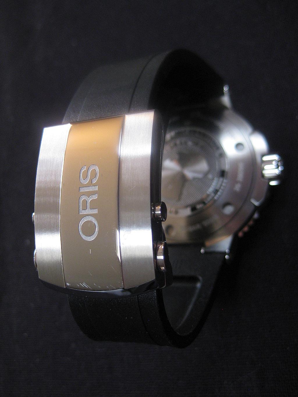 Name:  Oris GBR 5.JPG Views: 134 Size:  1.00 MB