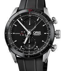 Name:  Oris GT chrono.jpg Views: 1113 Size:  9.7 KB