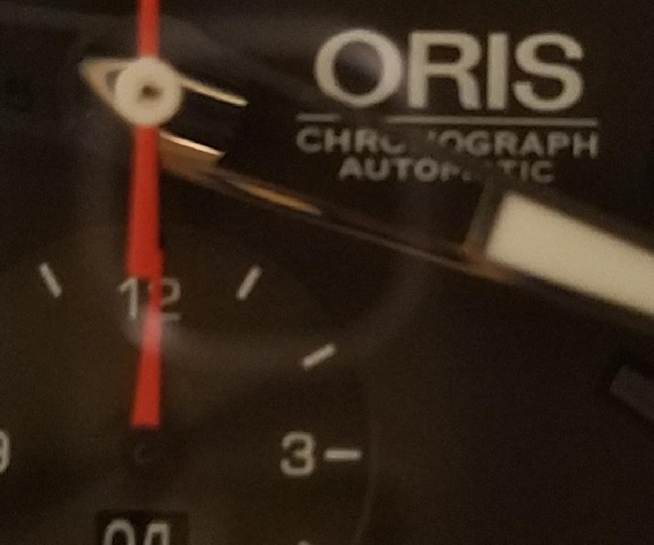 Name:  oris.jpg Views: 82 Size:  56.4 KB