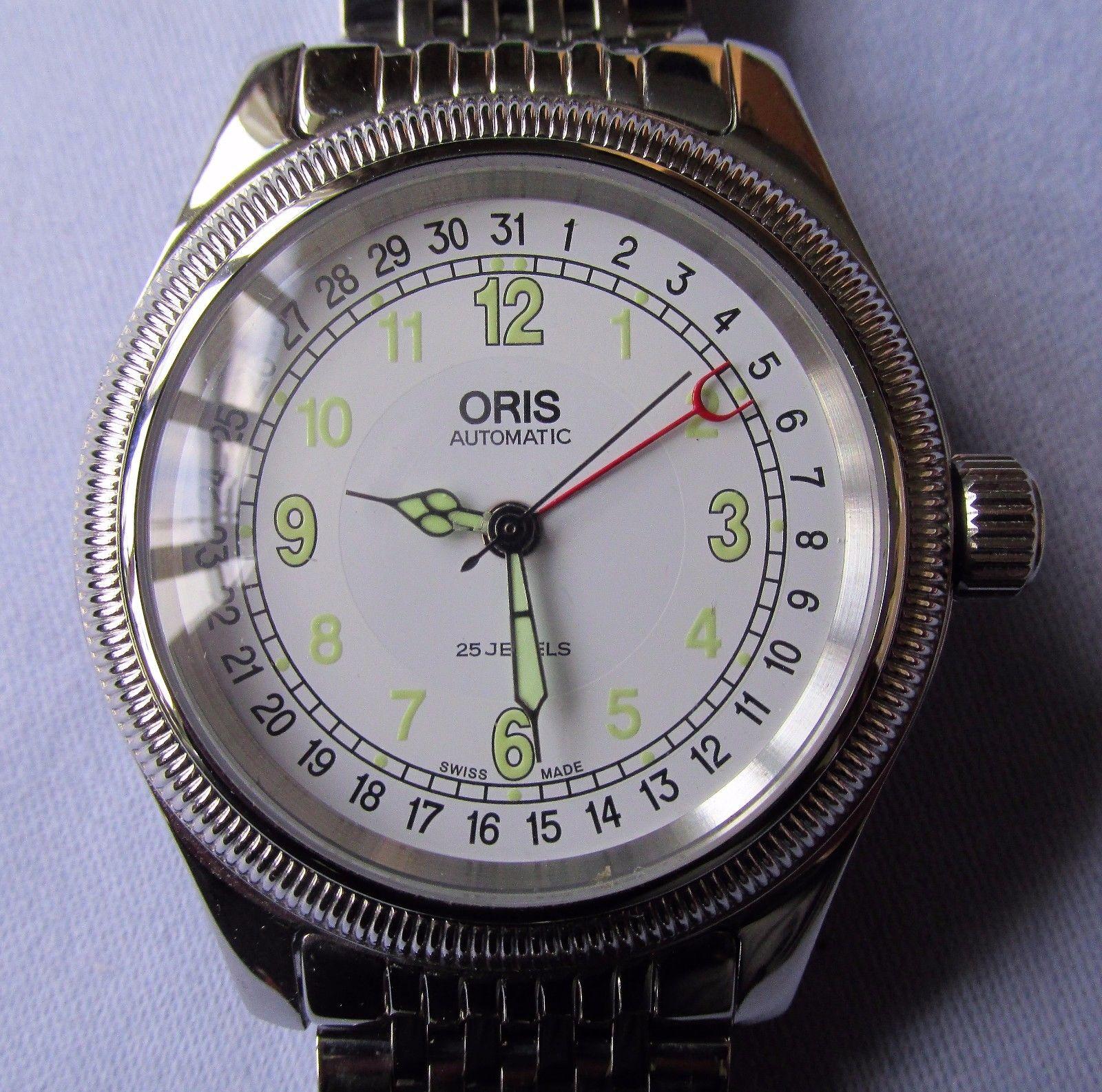 Name:  oris.jpg Views: 95 Size:  436.1 KB