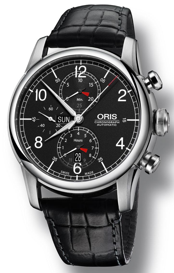 Name:  ORIS Raid 2013.jpg Views: 4584 Size:  120.1 KB