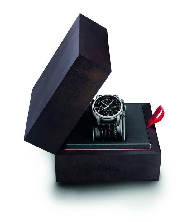 Name:  ORIS Raid presentation box.jpg Views: 1589 Size:  27.7 KB