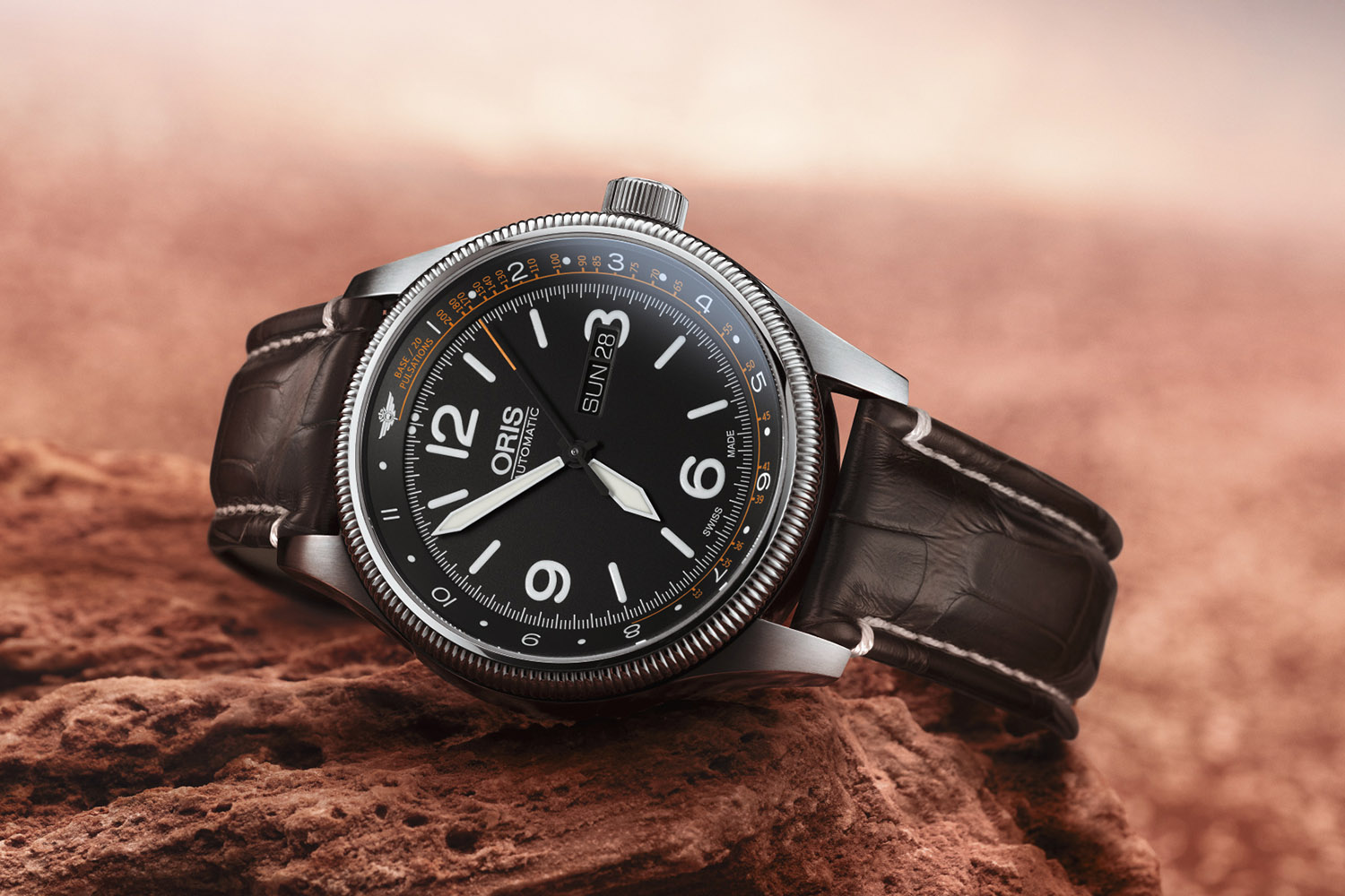 Name:  Oris-Royal-Flying-Doctor-Service-Limited-Edition-II-3.jpg Views: 108 Size:  275.2 KB
