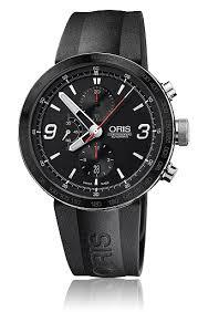 Name:  Oris TT1 chrono.jpg Views: 1124 Size:  8.4 KB