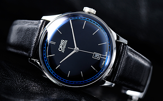Name:  Oris watch 733 7681 4084.jpg