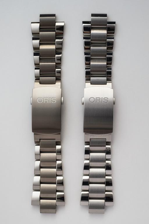 Name:  oris_aquis-bracelets-01.jpg Views: 43 Size:  105.6 KB