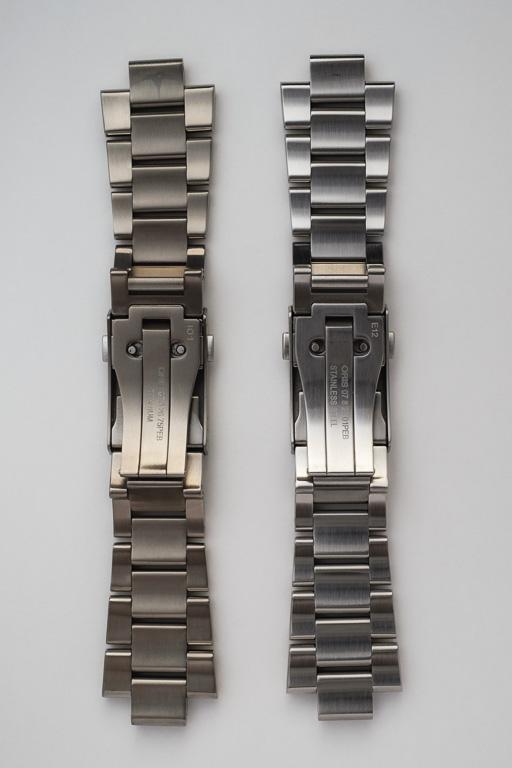 Name:  oris_aquis-bracelets-02.jpg Views: 33 Size:  107.1 KB