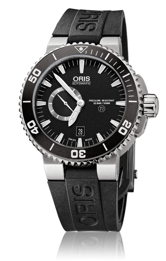 Name:  Oris_Aquis_Small_Second.png