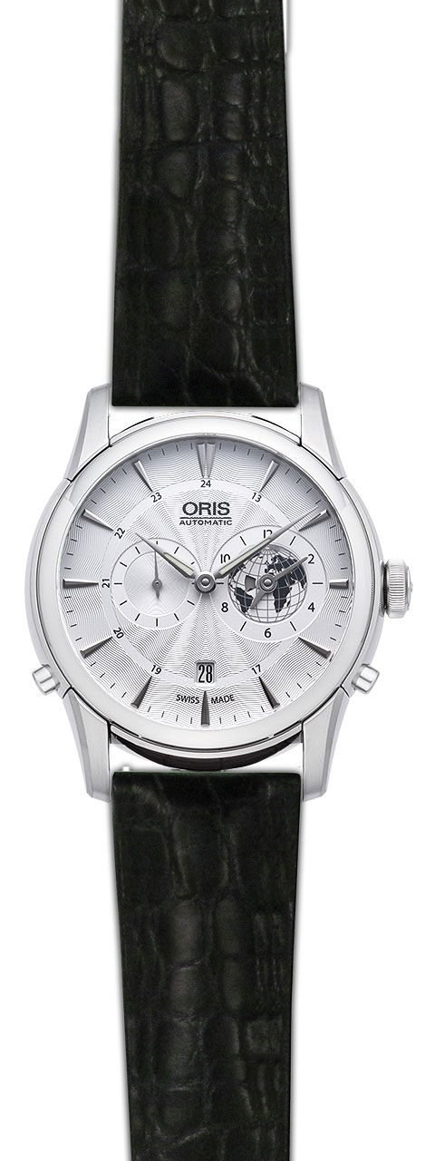 Name:  Oris_GMT+gator-black.jpg