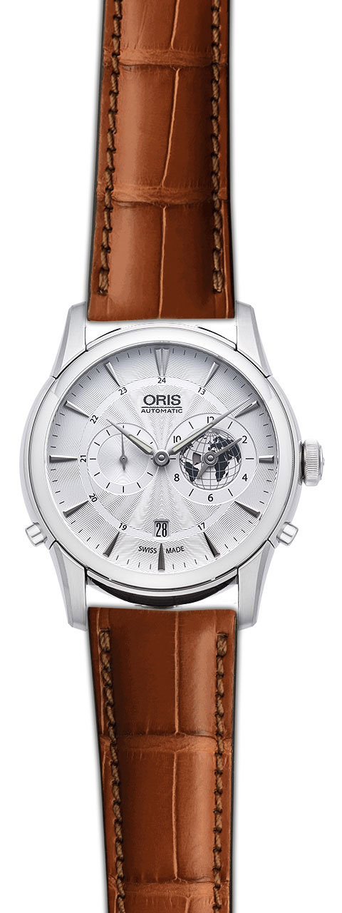 Name:  Oris_GMT+gator-cognac.jpg