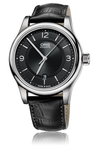 Name:  orisclassic.png Views: 2275 Size:  232.7 KB