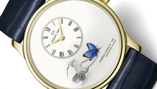 Name:  our-picks-from-the-jaquet-droz-275th-anniversary-exhibition_3.jpg Views: 118 Size:  41.6 KB