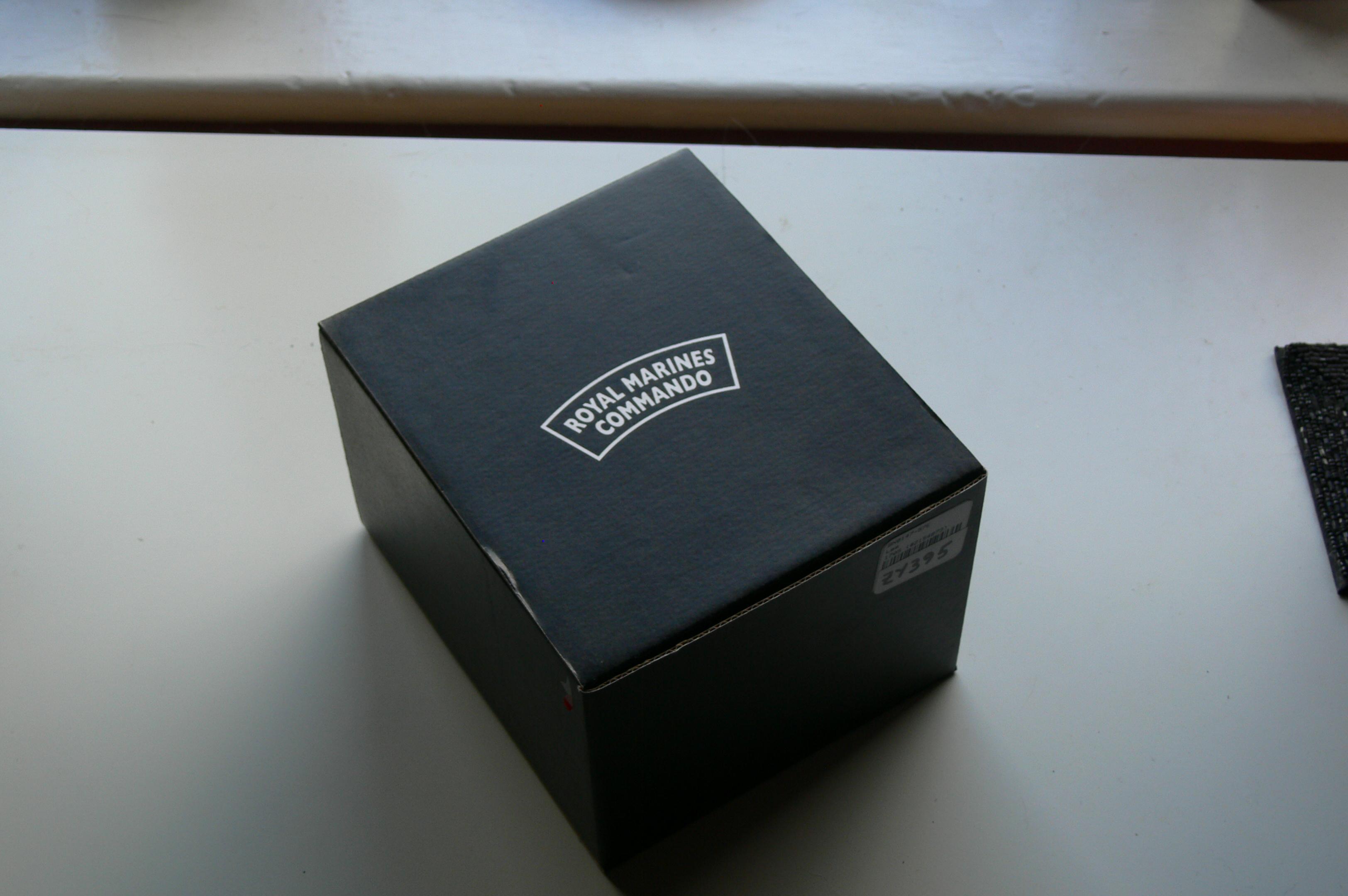 Name:  OUTER BOX.JPG Views: 2413 Size:  1.85 MB