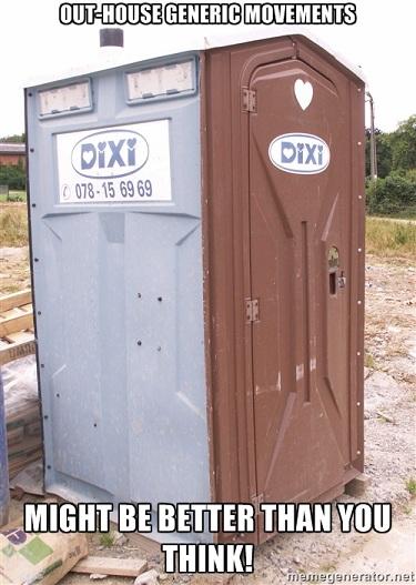 Name:  Outhouse.jpg Views: 201 Size:  80.0 KB