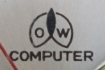 Name:  ow with letters.jpg Views: 481 Size:  18.7 KB