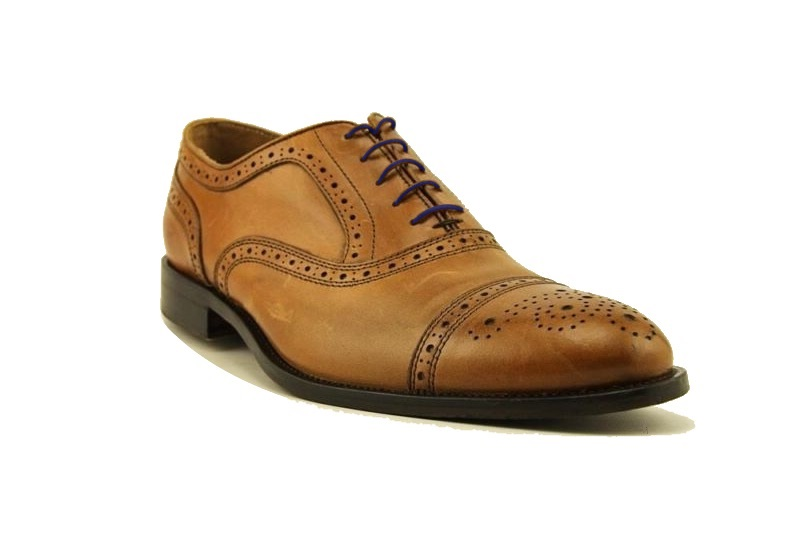 Name:  Oxford, Tan Brogue.jpg
