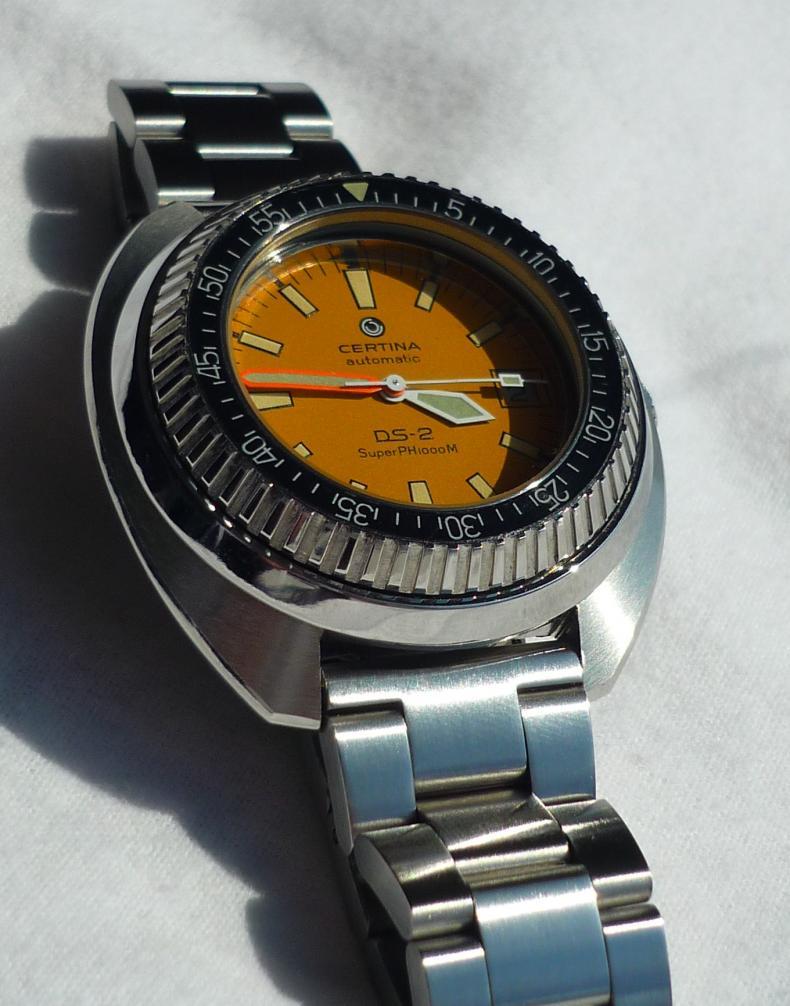 Diver Naranja 144731d1227731113-cult-grail-massive-diver-certina-ds-2-ph-1000m-nos-p1000706