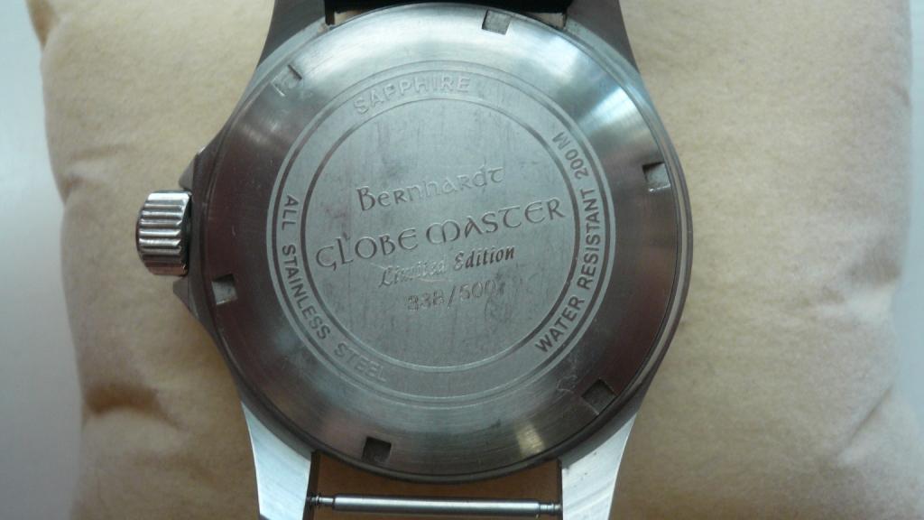 constant quartz watch instructions
