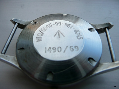 Name:  P1080371 1 (400x300).jpg Views: 391 Size:  80.3 KB