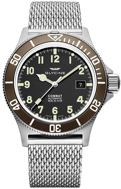 Name:  p2359_i7192_glycine-combat-sub-42-ref--gl0090-automatic-milanese-mesh-bracelet.jpg Views: 30 Size:  122.0 KB
