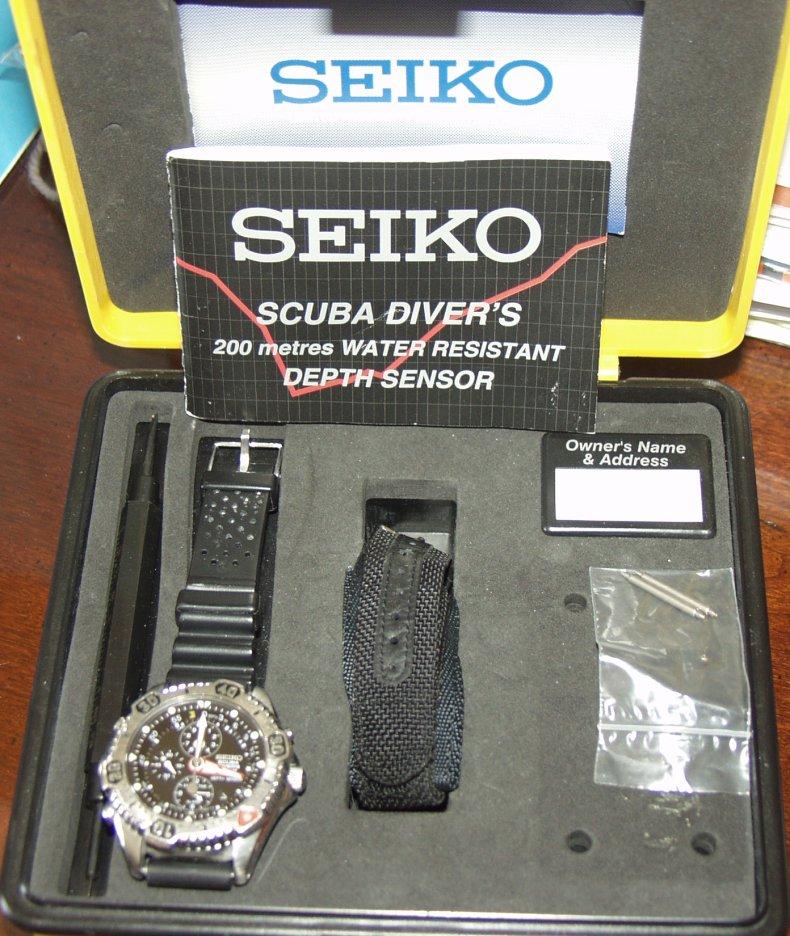 WTB Seiko Diver 200m 41743d1173637052-fs-seiko-sld005p-cal-7k52-analogue-depth-sensor-p3113342