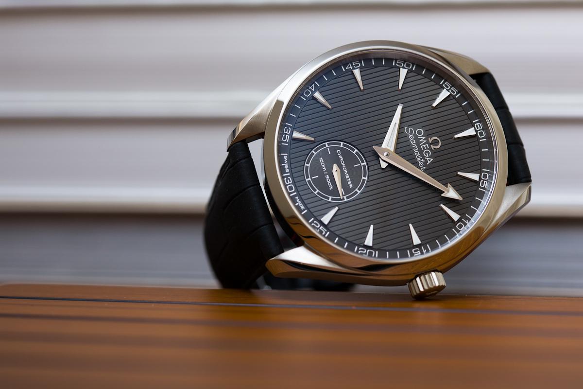 men's stainless steel black dial fluted bezel rolex datejust how do rolex watches work