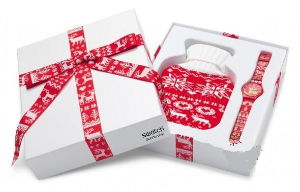 Name:  Packaging_shot_open_season_special.jpg Views: 1197 Size:  30.1 KB