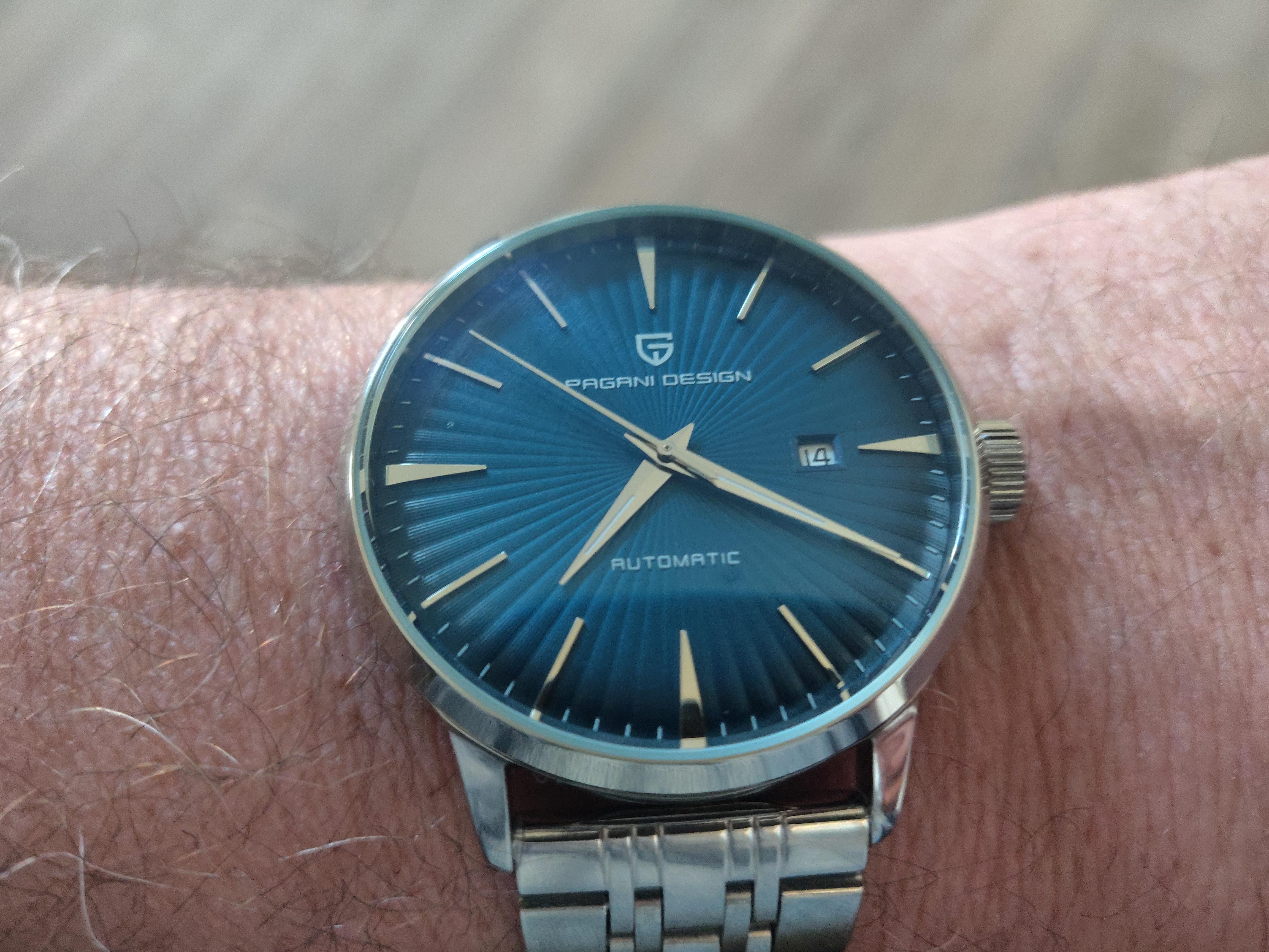 Name:  Pagani Blue.jpg Views: 131 Size:  4.71 MB