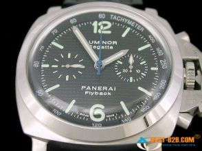 Name:  pam253-panerai-luminor-1950-flyback-regatta-2006-923.jpg Views: 739 Size:  15.7 KB
