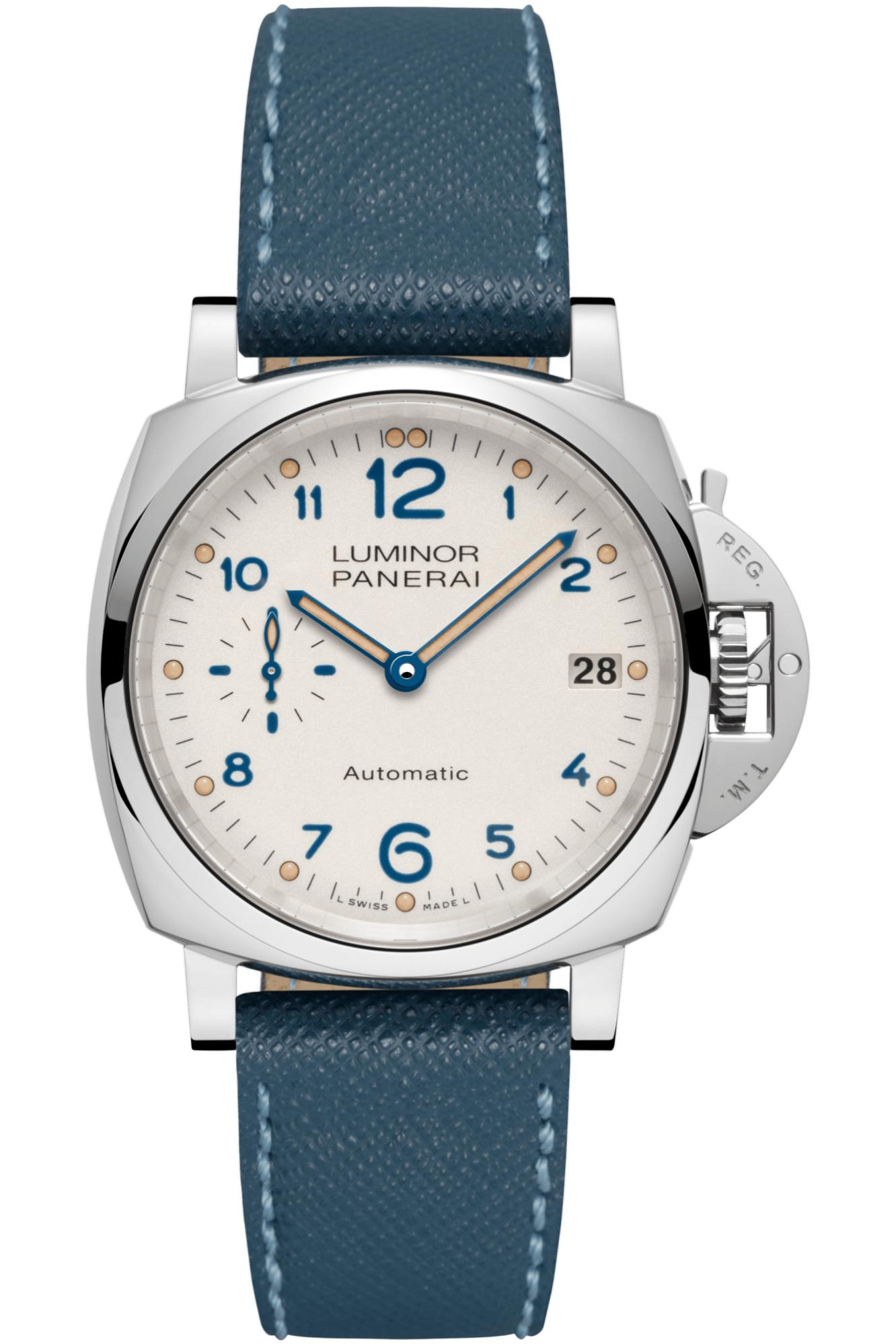 Name:  Panerai 2.jpg