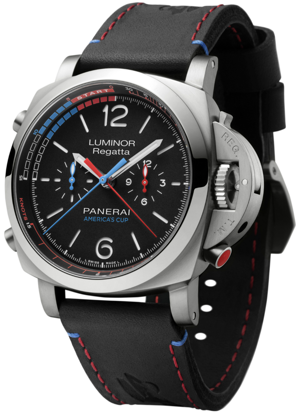 Name:  Panerai-Luminor-1950-Regatta-Oracle-Team-USA-3-Days-Chrono-Flyback-Automatic-Titanio-PAM00726-2.jpg Views: 45 Size:  646.2 KB