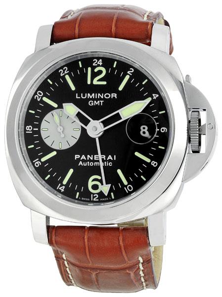 Name:  panerai-luminor-gmt-mens-watch-pam00088-9.jpg Views: 772 Size:  85.5 KB