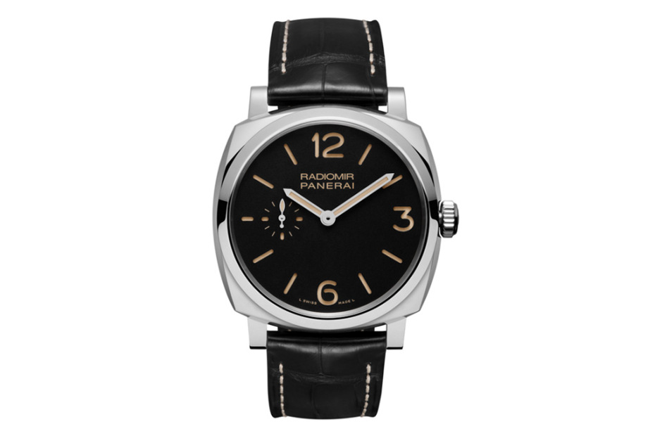 Quand une marque réécrit l'histoire 1246915d1381415161-what-watches-currently-occupying-your-thoughts-panerai-radiomir-1940-pam-512-1