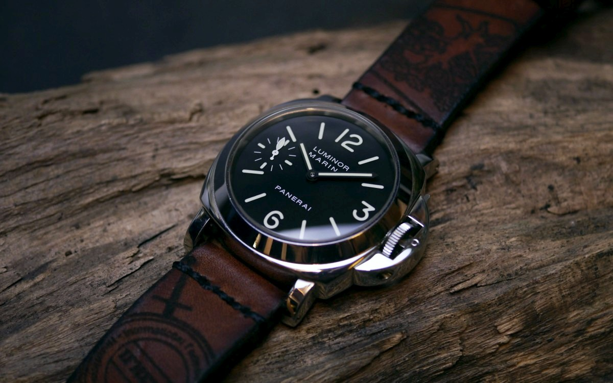 Name:  Panerai_Luminor_r02.jpg