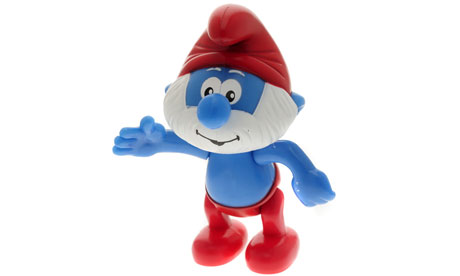 Name:  Papa-Smurf-007.jpg