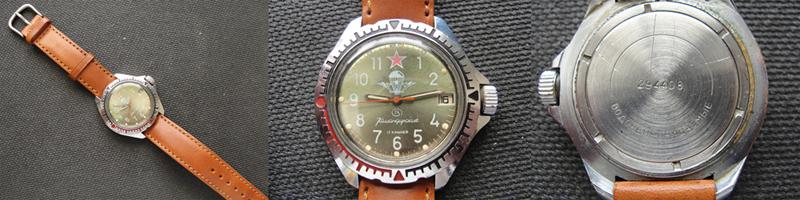 Name:  Paratrooper-composite2.jpg Views: 1008 Size:  206.3 KB