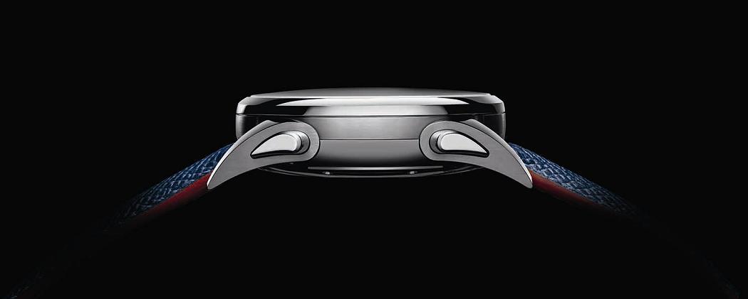 Name:  Parmigiani Bugatti side profile.jpg Views: 876 Size:  54.7 KB