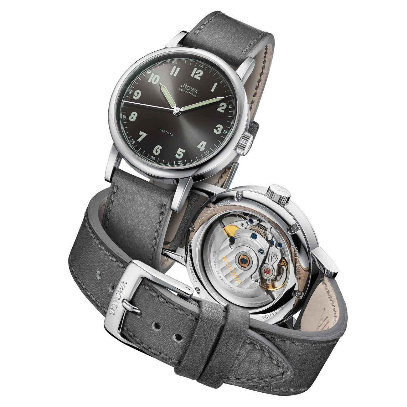 partitio_grey_limited-stowa-2600