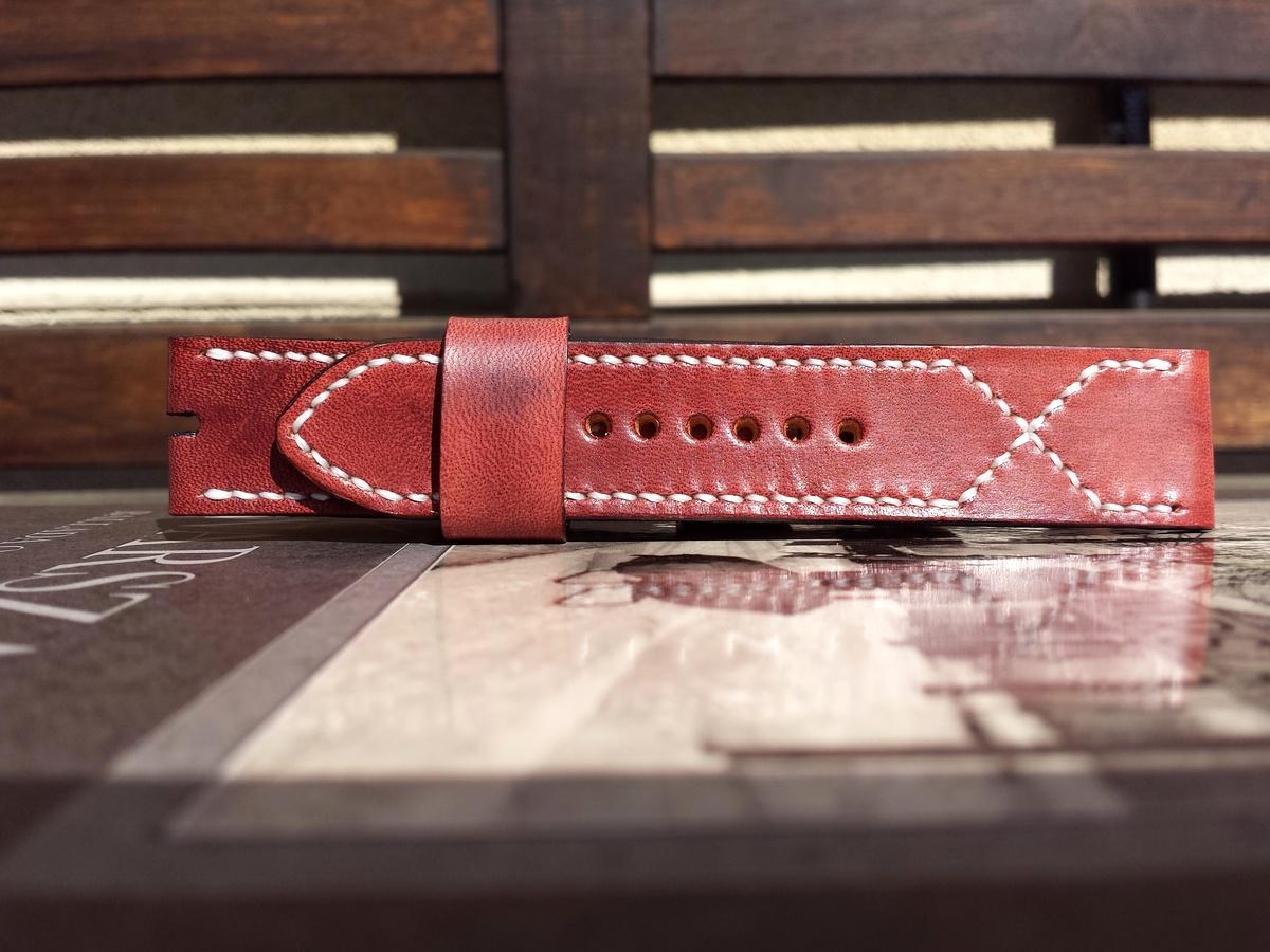 Name:  pasek-neva-mahogany-1.jpg Views: 539 Size:  311.2 KB