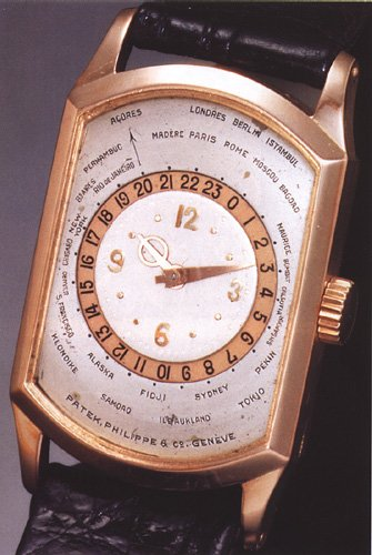 Name:  Patek 515-10LHU-worldtime.jpg