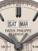 Name:  patek.jpg Views: 175 Size:  6.5 KB