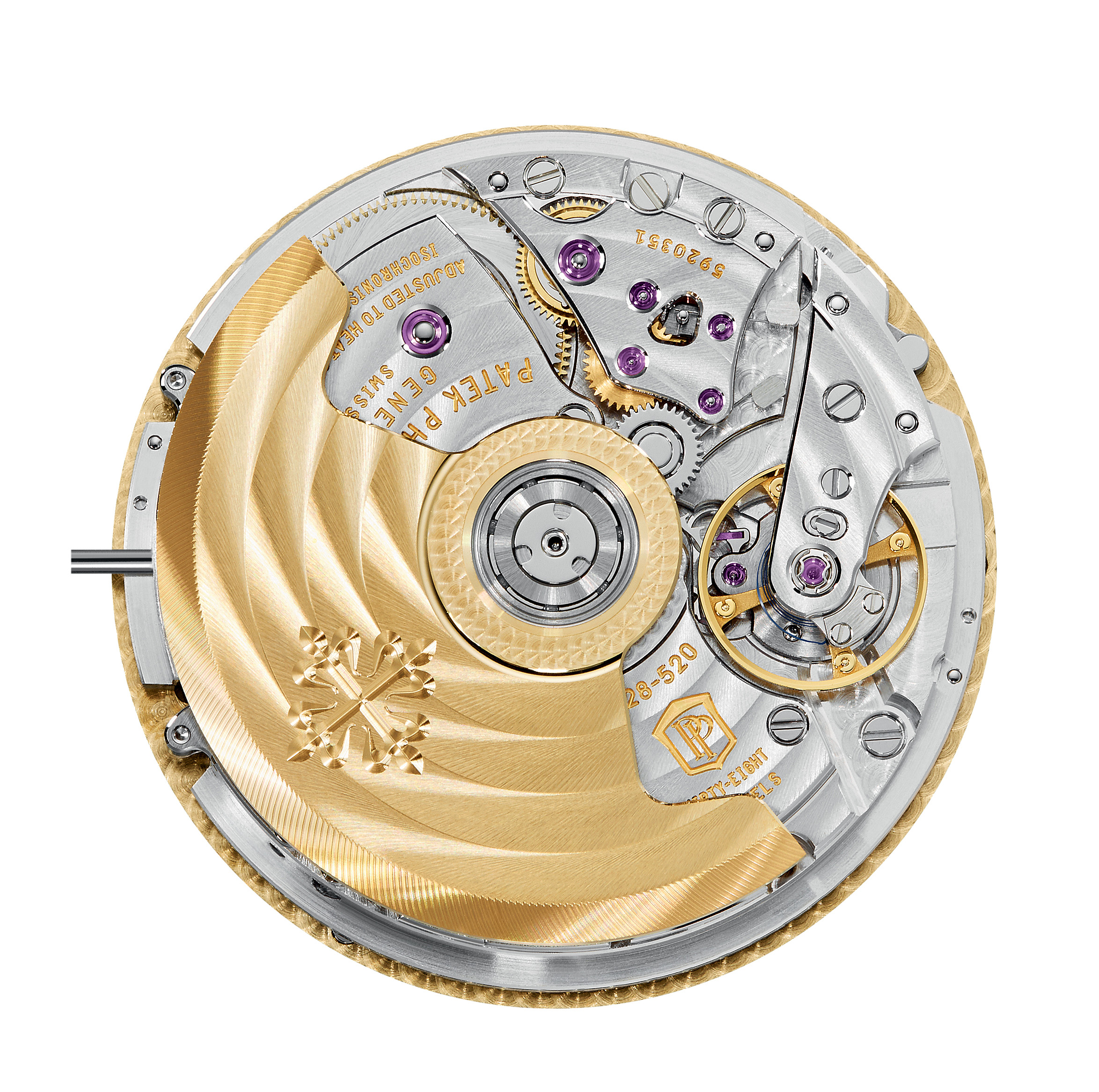 Baselworld 2016: Patek Philippe Live Report and Collection ...