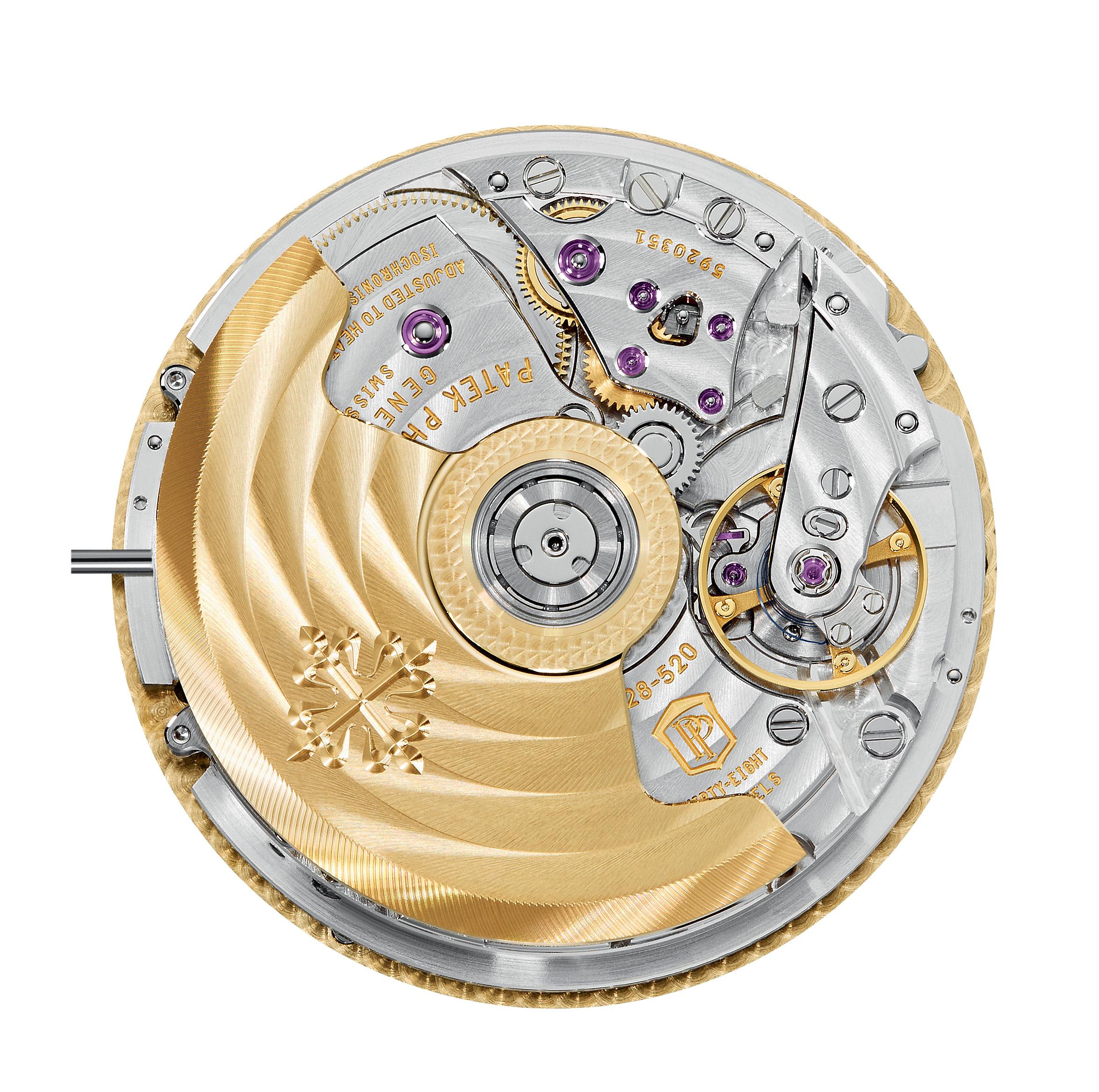 Patek Philippe Chronograph World Time Ref. 5930G_Images_5930G_001_JPEG RVB_CH_28_520_524_PP_VERSO_RVB
