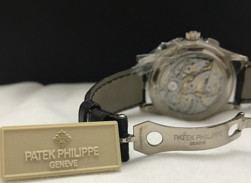 patek-philippe-complications-chronograph-5170g-001-mens-watch-2015-unworn-4