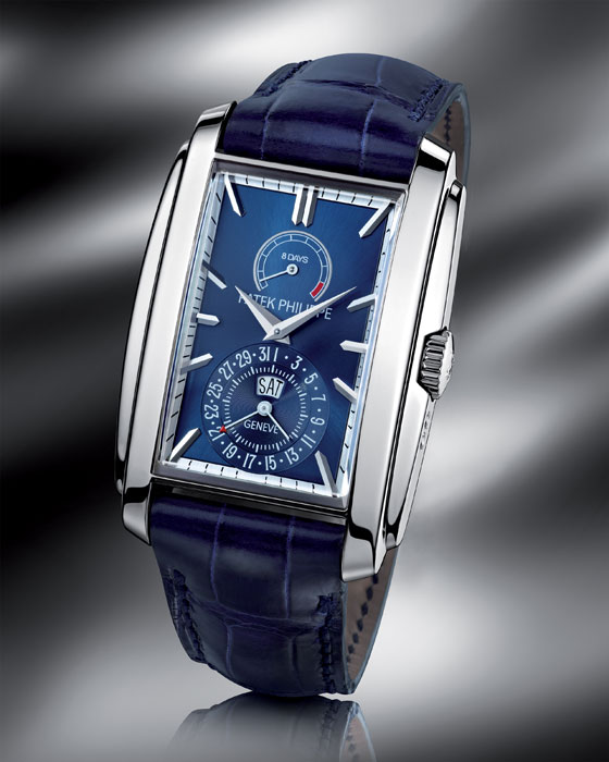 Name:  Patek Philippe.jpg<br /> Views: 2<br /> Size:  62.1 KB