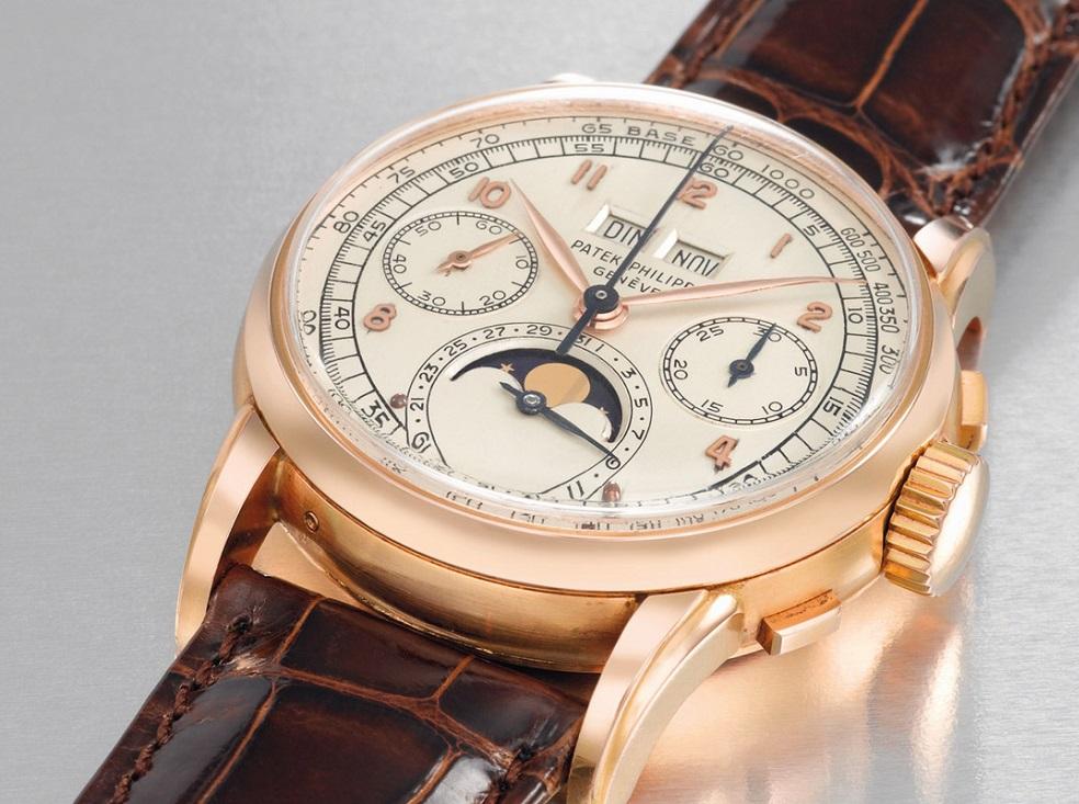 Patek-Philippe-Ref.-2499-first-series-perpetual-calendar-chronograph-pink-gold-2
