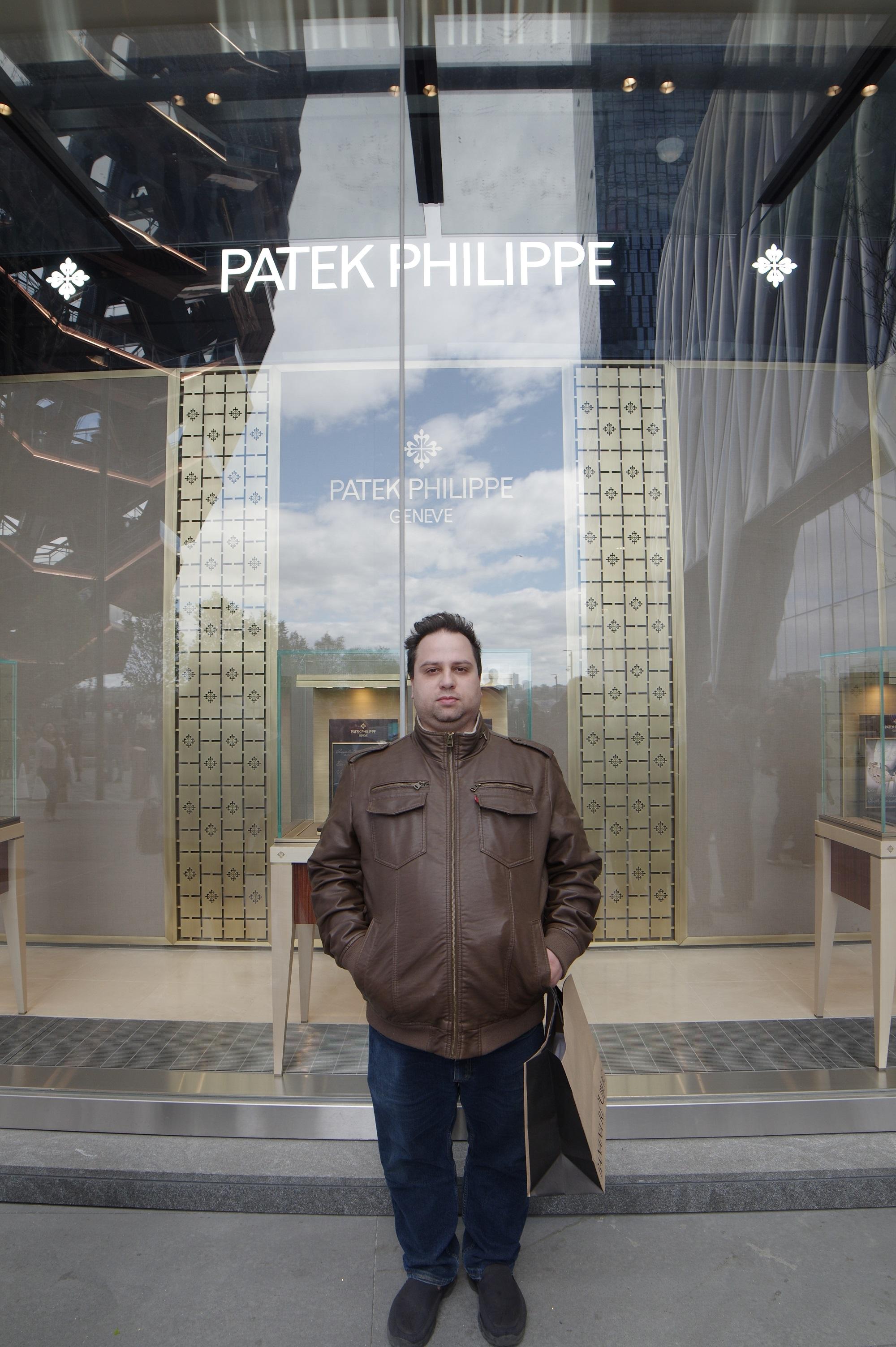 Name:  patek4.JPG Views: 410 Size:  1.47 MB