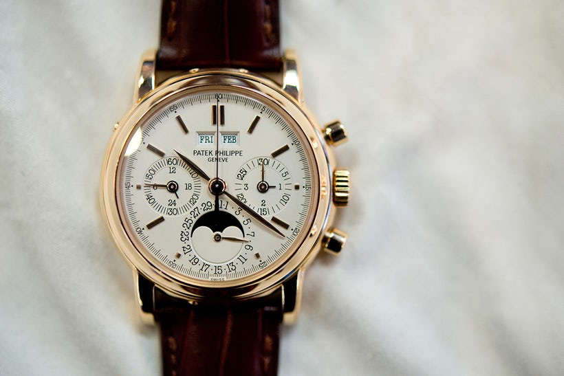 Click image for larger version.  Name:PatekPhilippe3970_2.jpg Views:648 Size:58.0 KB ID:12353875