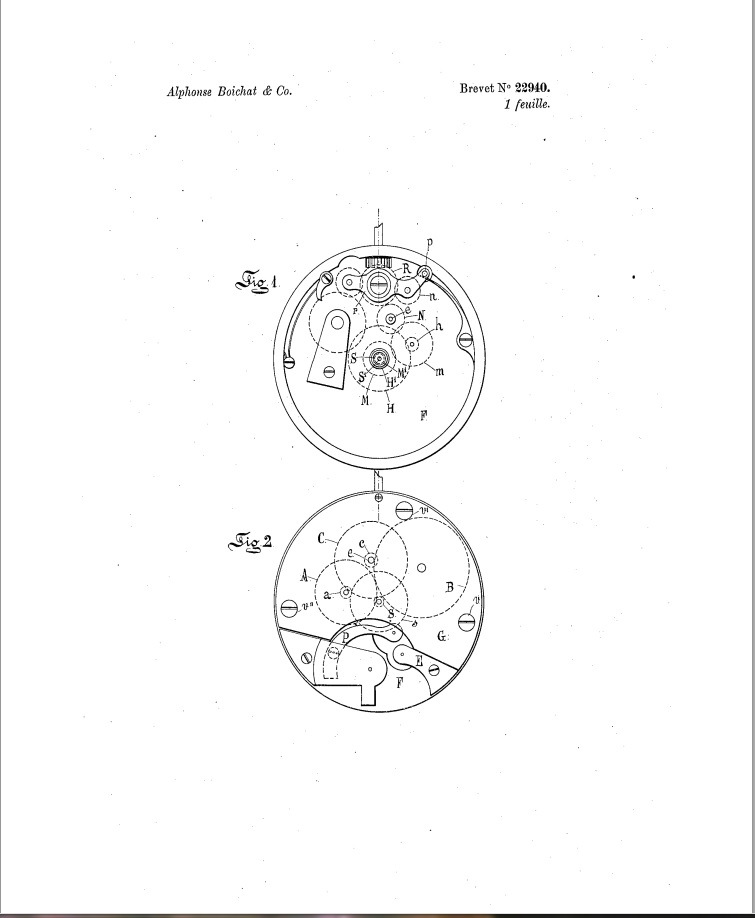 Name:  patent 22940.jpg Views: 198 Size:  72.3 KB